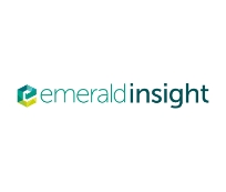 Emerald Insight
